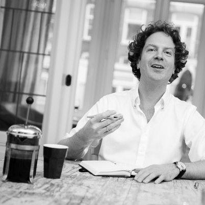 Thijs Akkerman